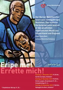 errette-mich-motettenchor-flyer-1